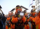 Fasching_in_Oberstdorf-2011-Oberstdorf-070311-Bodensee-Community-seechat_de-P1000345.JPG
