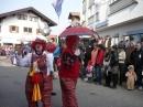 Fasching_in_Oberstdorf-2011-Oberstdorf-070311-Bodensee-Community-seechat_de-P1000346.JPG