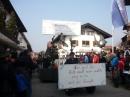 Fasching_in_Oberstdorf-2011-Oberstdorf-070311-Bodensee-Community-seechat_de-P1000347.JPG