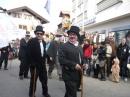 Fasching_in_Oberstdorf-2011-Oberstdorf-070311-Bodensee-Community-seechat_de-P1000348.JPG