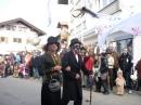 Fasching_in_Oberstdorf-2011-Oberstdorf-070311-Bodensee-Community-seechat_de-P1000349.JPG