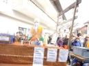 Fasching_in_Oberstdorf-2011-Oberstdorf-070311-Bodensee-Community-seechat_de-P1000350.JPG