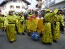Fasching_in_Oberstdorf-2011-Oberstdorf-070311-Bodensee-Community-seechat_de-P1000351.JPG