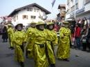 Fasching_in_Oberstdorf-2011-Oberstdorf-070311-Bodensee-Community-seechat_de-P1000352.JPG