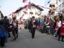Fasching_in_Oberstdorf-2011-Oberstdorf-070311-Bodensee-Community-seechat_de-P1000358.JPG