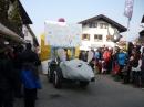 Fasching_in_Oberstdorf-2011-Oberstdorf-070311-Bodensee-Community-seechat_de-P1000359.JPG