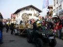 Fasching_in_Oberstdorf-2011-Oberstdorf-070311-Bodensee-Community-seechat_de-P1000360.JPG