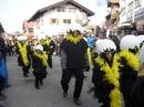 Fasching_in_Oberstdorf-2011-Oberstdorf-070311-Bodensee-Community-seechat_de-P1000361.JPG