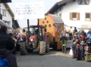 Fasching_in_Oberstdorf-2011-Oberstdorf-070311-Bodensee-Community-seechat_de-P1000363.JPG