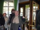 Fasching_in_Oberstdorf-2011-Oberstdorf-070311-Bodensee-Community-seechat_de-P1000371.JPG
