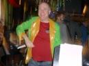 Fasching_in_Oberstdorf-2011-Oberstdorf-070311-Bodensee-Community-seechat_de-P1000382.JPG