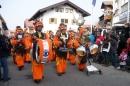 X3-Fasching_in_Oberstdorf-2011-Oberstdorf-070311-Bodensee-Community-seechat_de-P1000344.JPG