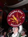 Bullemaentig-Guettingen-07032011-Bodensee-Communtiy-SEECHAT_DE-_34.JPG