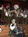 Bullemaentig-Guettingen-07032011-Bodensee-Communtiy-SEECHAT_DE-_36.JPG