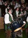 Bullemaentig-Guettingen-07032011-Bodensee-Communtiy-SEECHAT_DE-_46.JPG