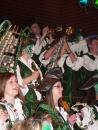 Bullemaentig-Guettingen-07032011-Bodensee-Communtiy-SEECHAT_DE-_50.JPG
