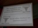 Bullemaentig-Guettingen-07032011-Bodensee-Communtiy-SEECHAT_DE-_56.JPG