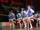 Bullemaentig-Guettingen-07032011-Bodensee-Communtiy-SEECHAT_DE-_80.JPG