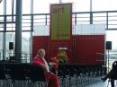 art-Karlsruhe-110309-Bodensee-Community-seechat_de-DSCF7981.JPG