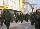 FN-Fastnachtsumzug-110305-Bodensee-Community-seechat_de-DSCF7941.JPG