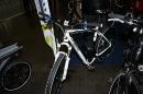 AMO_-_Auto_Fahrrad_E-Bike-2011-Ravensburg-190311-Bodensee-Community-seechat_de-IMG_0354.JPG
