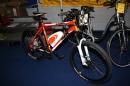 AMO_-_Auto_Fahrrad_E-Bike-2011-Ravensburg-190311-Bodensee-Community-seechat_de-IMG_0355.JPG