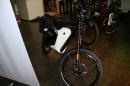 AMO_-_Auto_Fahrrad_E-Bike-2011-Ravensburg-190311-Bodensee-Community-seechat_de-IMG_0357.JPG
