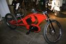 AMO_-_Auto_Fahrrad_E-Bike-2011-Ravensburg-190311-Bodensee-Community-seechat_de-IMG_0358.JPG