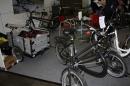 AMO_-_Auto_Fahrrad_E-Bike-2011-Ravensburg-190311-Bodensee-Community-seechat_de-IMG_0366.JPG
