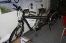 AMO_-_Auto_Fahrrad_E-Bike-2011-Ravensburg-190311-Bodensee-Community-seechat_de-IMG_0367.JPG