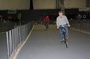 AMO_-_Auto_Fahrrad_E-Bike-2011-Ravensburg-190311-Bodensee-Community-seechat_de-IMG_0369.JPG