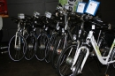 AMO_-_Auto_Fahrrad_E-Bike-2011-Ravensburg-190311-Bodensee-Community-seechat_de-IMG_0380.JPG