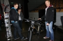 AMO_-_Auto_Fahrrad_E-Bike-2011-Ravensburg-190311-Bodensee-Community-seechat_de-IMG_0386.JPG
