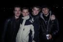 Party-Radolfzell-180311-Bodensee-Communtiy-SEECHAT_DE-IMG_0070.JPG