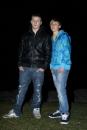 Party-Radolfzell-180311-Bodensee-Communtiy-SEECHAT_DE-IMG_0072.JPG
