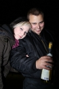 Party-Radolfzell-180311-Bodensee-Communtiy-SEECHAT_DE-IMG_0084.JPG