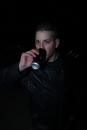 Party-Radolfzell-180311-Bodensee-Communtiy-SEECHAT_DE-IMG_0088.JPG