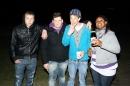 X1-Party-Radolfzell-180311-Bodensee-Communtiy-SEECHAT_DE-IMG_0051.JPG