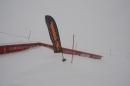 Skimax-Perfect-Sunday-Warth-190311-Bodensee-Communtiy-SEECHAT_DE-IMG_2064.JPG