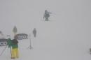Skimax-Perfect-Sunday-Warth-190311-Bodensee-Communtiy-SEECHAT_DE-IMG_2066.JPG