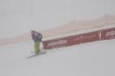 Skimax-Perfect-Sunday-Warth-190311-Bodensee-Communtiy-SEECHAT_DE-IMG_2085.JPG