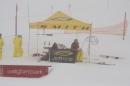 Skimax-Perfect-Sunday-Warth-190311-Bodensee-Communtiy-SEECHAT_DE-IMG_2086.JPG