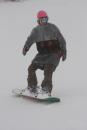 Skimax-Perfect-Sunday-Warth-190311-Bodensee-Communtiy-SEECHAT_DE-IMG_2087.JPG