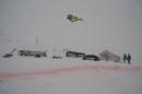 Skimax-Perfect-Sunday-Warth-190311-Bodensee-Communtiy-SEECHAT_DE-IMG_2089.JPG
