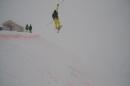Skimax-Perfect-Sunday-Warth-190311-Bodensee-Communtiy-SEECHAT_DE-IMG_2090.JPG