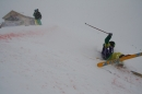 Skimax-Perfect-Sunday-Warth-190311-Bodensee-Communtiy-SEECHAT_DE-IMG_2102.JPG