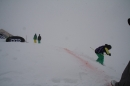 Skimax-Perfect-Sunday-Warth-190311-Bodensee-Communtiy-SEECHAT_DE-IMG_2112.JPG