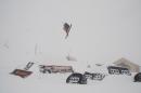 Skimax-Perfect-Sunday-Warth-190311-Bodensee-Communtiy-SEECHAT_DE-IMG_2115.JPG