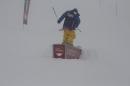 Skimax-Perfect-Sunday-Warth-190311-Bodensee-Communtiy-SEECHAT_DE-IMG_2120.JPG