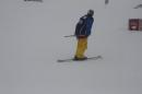 Skimax-Perfect-Sunday-Warth-190311-Bodensee-Communtiy-SEECHAT_DE-IMG_2123.JPG